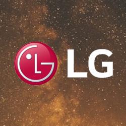 تكييف LG